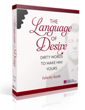 felicity keith language of desire pdf ebook download